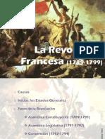 LA+REVOLUCIÓN+FRANCESA0