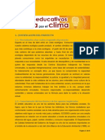 escuela-por-el-clima.pdf