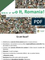 5 ani de LDIR.pdf