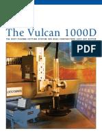 Lockformer_Vulcan_Catalog (1).pdf