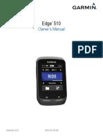 Edge 510