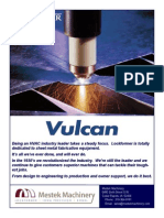 Vulcan Family of Products 5_22_12.pdf