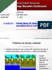 02092013 Clase 2 Drenaje y Salinidad en La Costa Peruana
