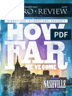 Hydroreview201407 Dl