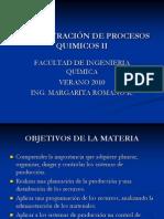 ADM. DE PROCESOS QUIMICOS II.ppt