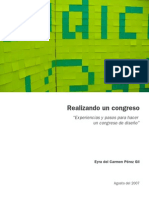 Manual Congreso Capitulo-I-parte1y21 (1)