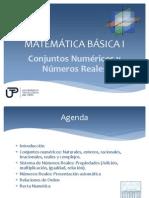 T1-conjuntos_numericos.pdf