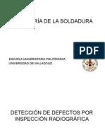 AULA%2009%20RADIOGRAFIA.pdf