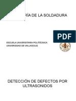 10%20ULTRASONIDOS.pdf