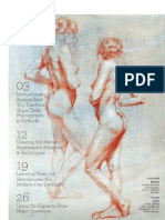 70566984 Figure Drawing eBook TOC