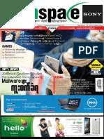 TechSpace [Vol-3, Issue-32] FB.pdf