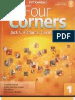 Four Corners PDF