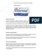 Auditoría de Procesos.docx