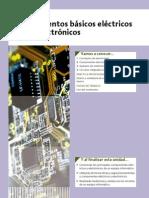 FPB Montaje y Mante de Sis y Comp Informat UD01 EDITEX