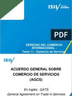 DERECHO DE COMERCIO