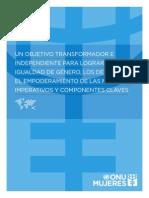 UNWomen_post2015_positionpaper_Spanish_final_web pdf.pdf