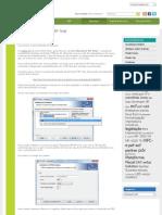 Edição 157 – Bematech TEF Total _ Bematech Software Partners