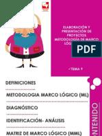 Metodologia ML Angie Arias