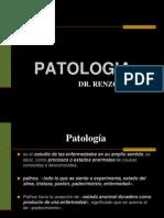 Historia Natural y Niveles de Prevencion 2007