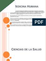 CIENCIAS DE LA SALUD.pptx