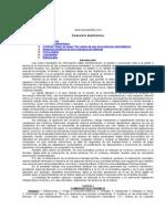 Ejemplo de Monografia en Electronica