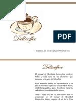 Manual Deli Coffe