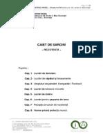 R 2011-06-15 Caiet de Sarcini Rezistenta