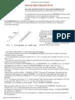 TECHNIQUE de la RADIO-COMMANDE.pdf