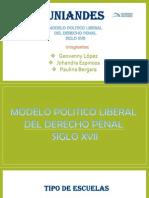 Diapositiva Dh