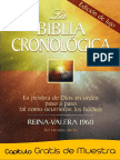 la+biblia+cronologica.pdf