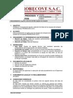 Soporte a un usuario.pdf