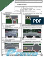 B_kategorija1.pdf