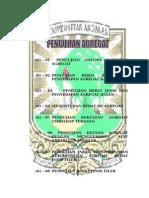 PEMBATAS JOB XX.doc