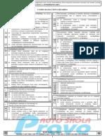 B_kategorija2.pdf