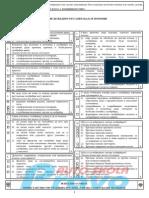 B_kategorija4.pdf