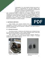 RELATORIO_Análise Metalográfica