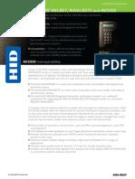 HID_iCLASS_bioProx_Reader.pdf