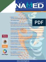 revista_jul-sep_2010.pdf