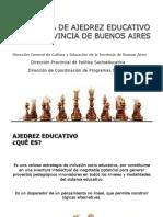 librillos ajedrez