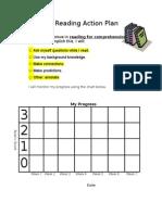 ed335 datanotebooking