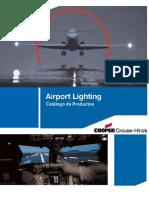 Iluminacion Para Aeropuertos