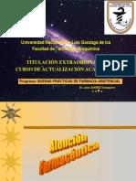 Atención Farmaceutica 1.ppt