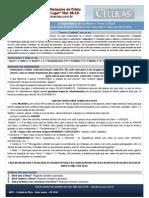 Kit Célula 02-11-2014 - Pr Fabio