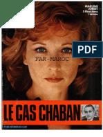 Tentative de coup d'État à Rabat et Skhirate le 10 juillet 1971 (3)