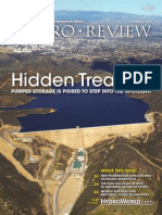 Hydroreview201411 Dl