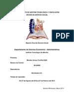 Reporte Final Final.pdf (Reparado)