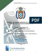 14-1301-00-507523-1-1_DB_20141002120252-Constr. Puente