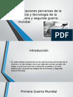 Trabajo Aplicaciones Perversas17 (3)