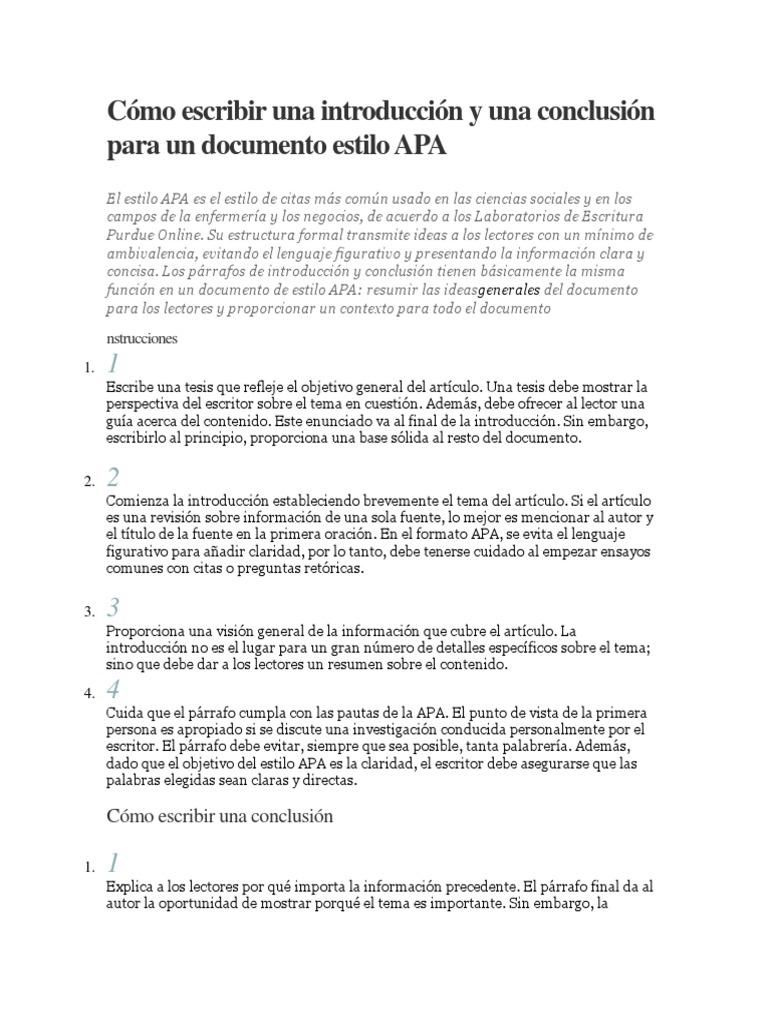Lujo Resume Contenido Y Formato Foto - Ejemplo De Currículum ...