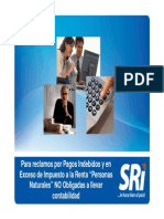 m Devolucion Impuesto Renta 17-08-10
